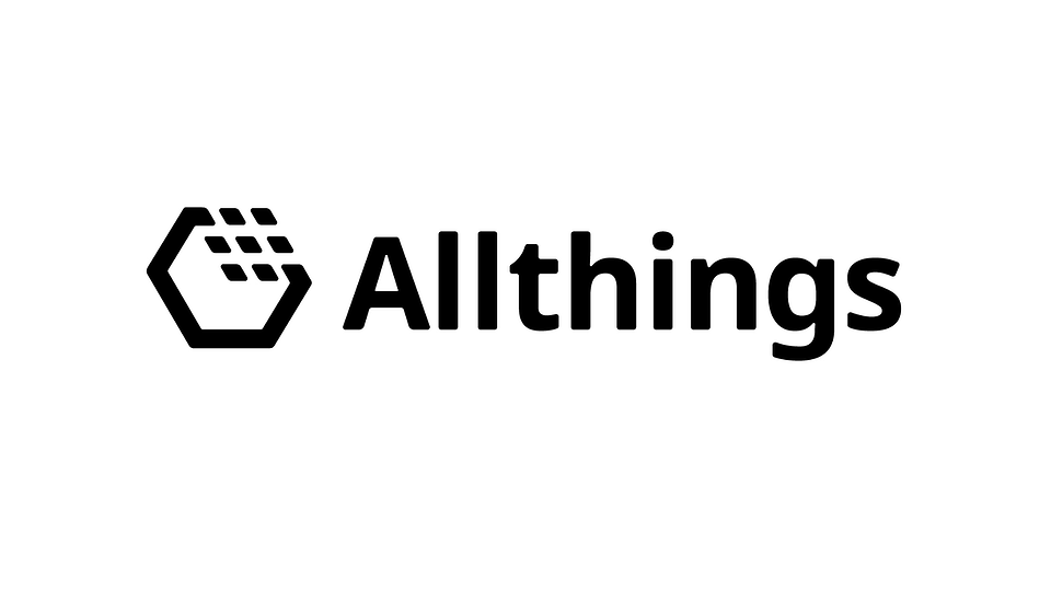 allthings_logo_magazine-e1551957366561