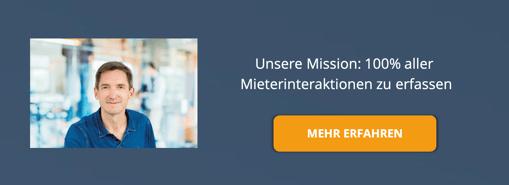 banner mission EN 2