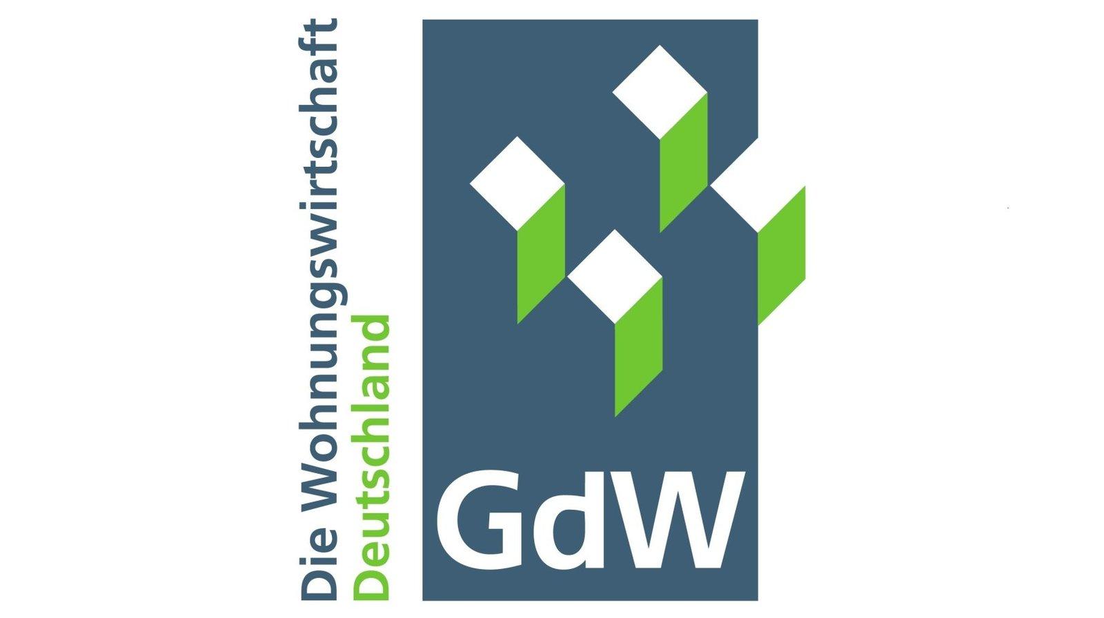 gdw_logo_print_magazin-e1529340762409