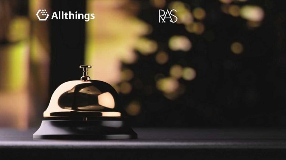 pm_ras_picture_magazine1-e1538934961272