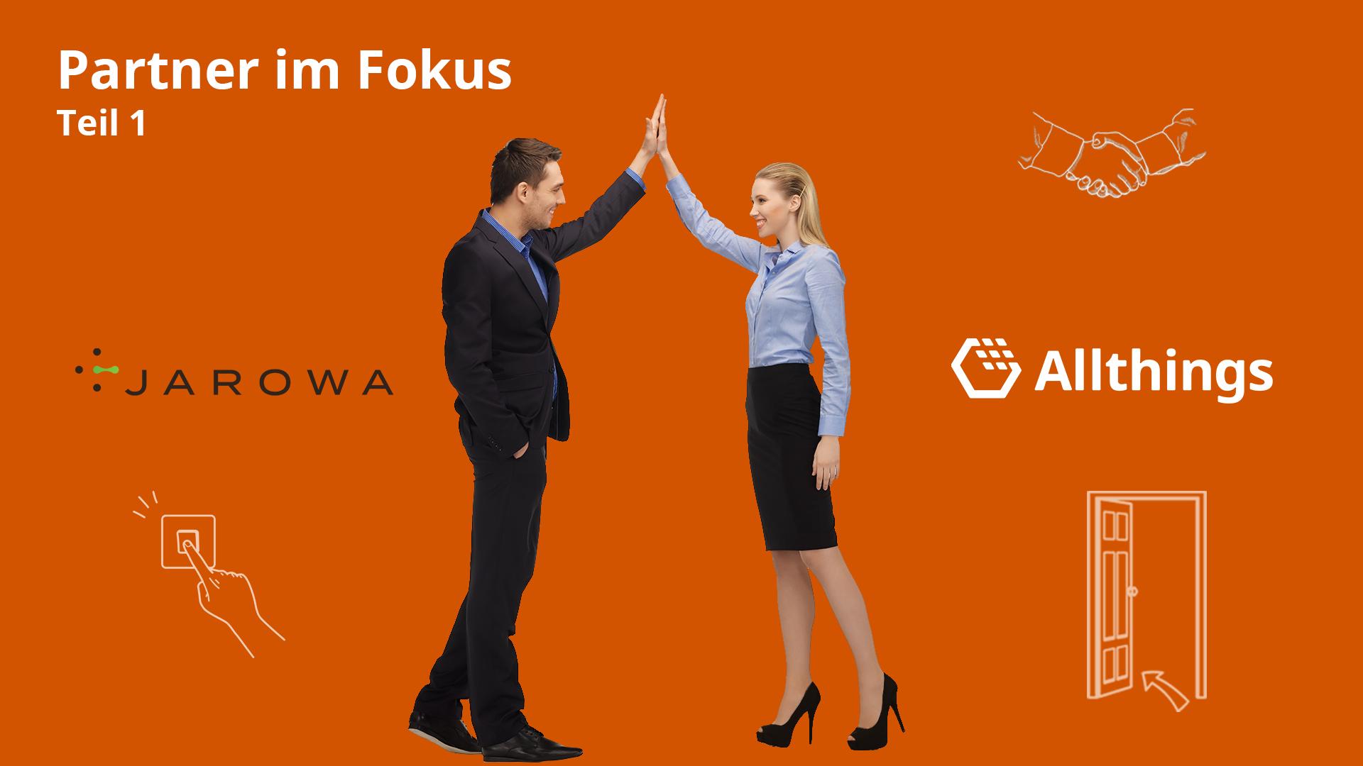 https://f.hubspotusercontent20.net/hubfs/6100123/201106_Partner_im_Fokus_JAROWA_2.png