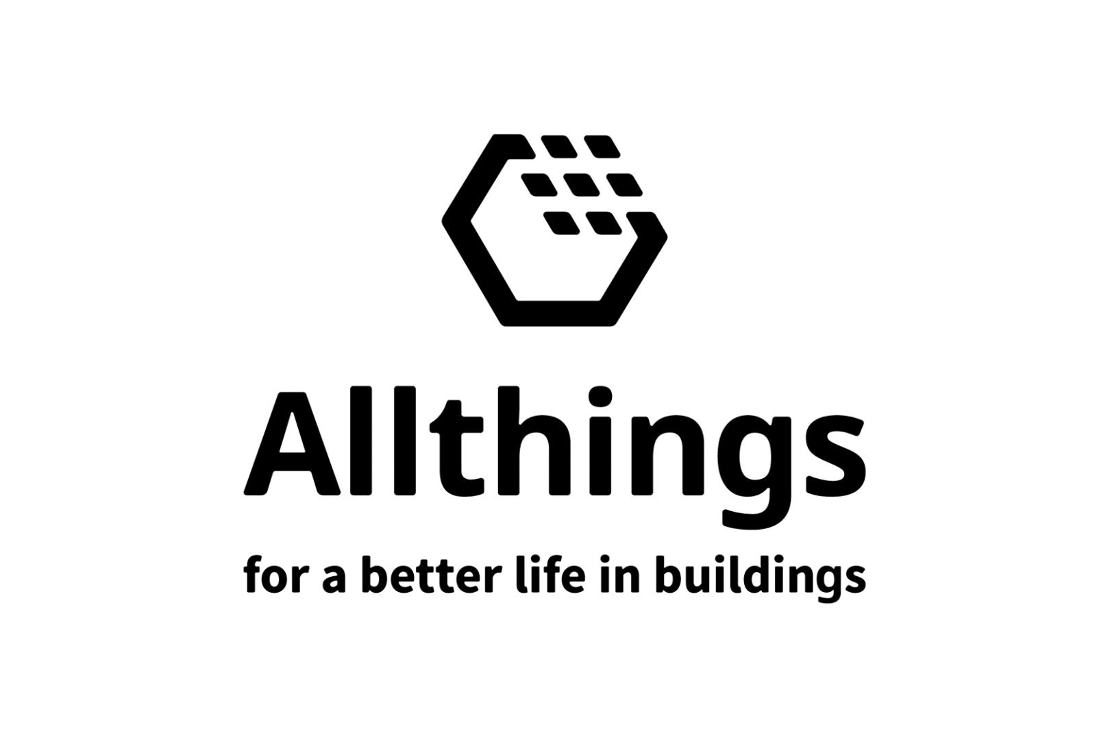 https://cdn2.hubspot.net/hubfs/6100123/400.png