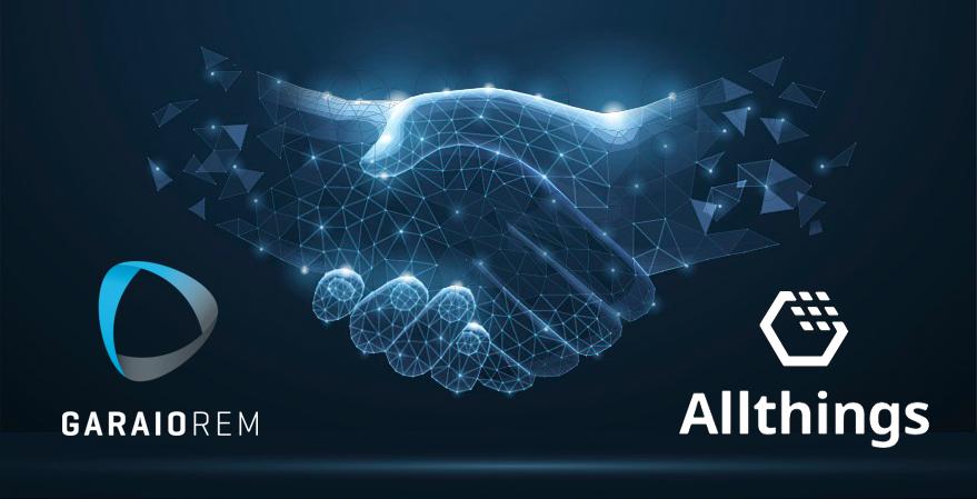 https://cdn2.hubspot.net/hubfs/6100123/Partnerschaft_Digital_Logos.png