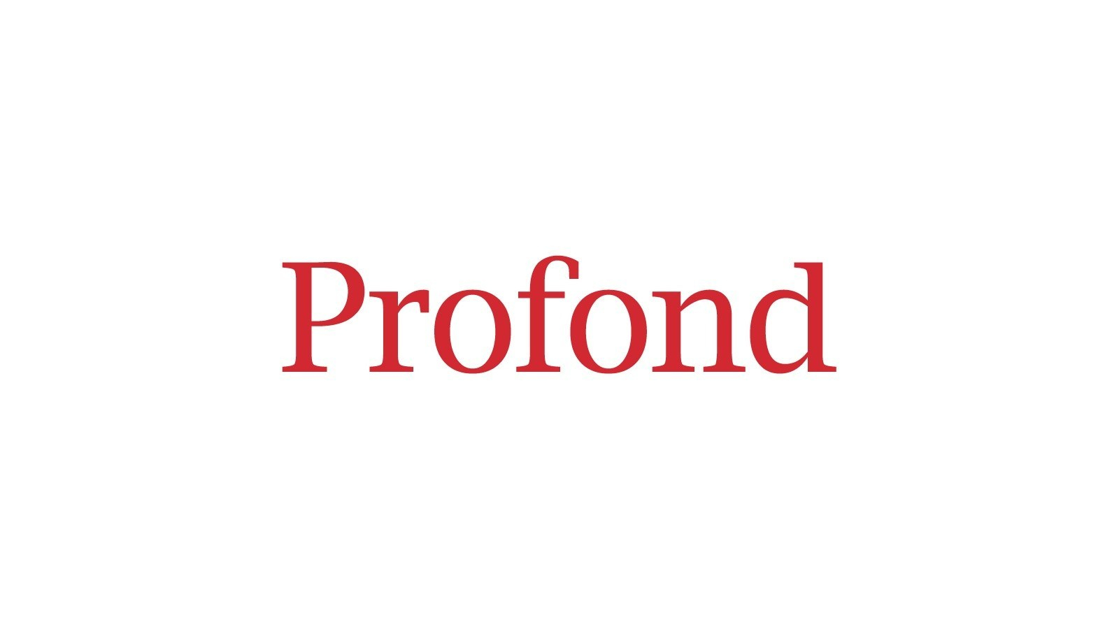 https://cdn2.hubspot.net/hubfs/6100123/profond-logo-190x41px-rgb-red-e1551801092721.jpg